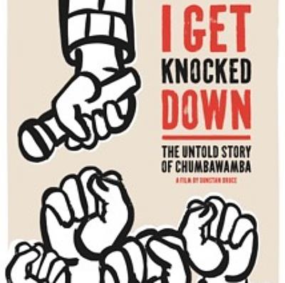 Chumbawamba documentario