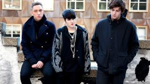 Traffic Festival 2012: The xx è il primo gruppo confermato
