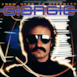 From Here to Eternity (Giorgio Moroder vs. MB Disco) [Remixes]