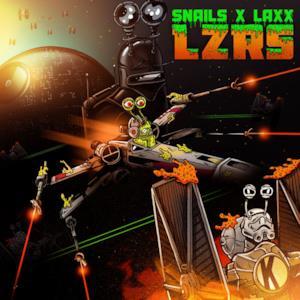 Lzrs - Single