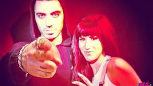 Baby K feat. Marracash: ecco Non cambierò mai (Video e testo)