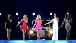 Mel B e Geri Halliwell pubblicano nuovi singoli: è il ritorno della Spice Girls mania?