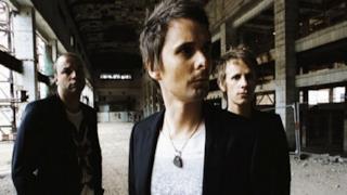 I Muse al lavoro sul nuovo album: uscita prevista per il 2013