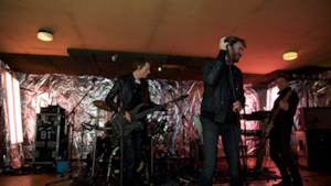 All you need is now, il nuovo disco dei Duran Duran