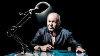 Classifica Italia 13 novembre 2014, Vasco Rossi batte i Pink Floyd
