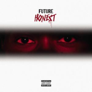 Honest (Deluxe)