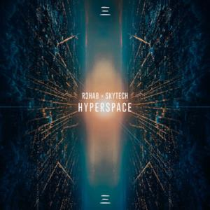 Hyperspace - Single