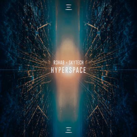 Hyperspace - Single