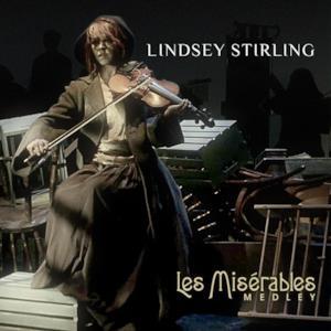Les Misérables Medley - Single