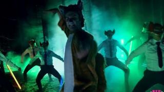 Ylvis: The Fox è il nuovo tormentone 2013? Di sicuro è il fenomeno virale del momento!