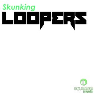 Skunking - Single