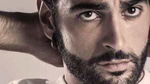 Classifica canzoni iTunes 20 ottobre 2015: è arrivato Marco Mengoni