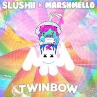 Twinbow - Single