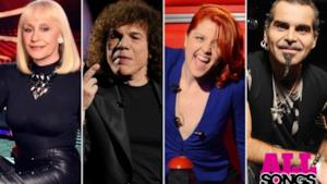 The Voice of Italy: squadre complete e duelli per le Battles