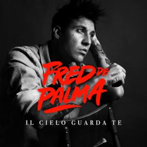 Il cielo guarda te - Single