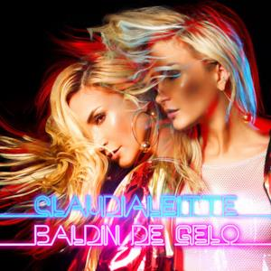 Baldin de Gelo - Single