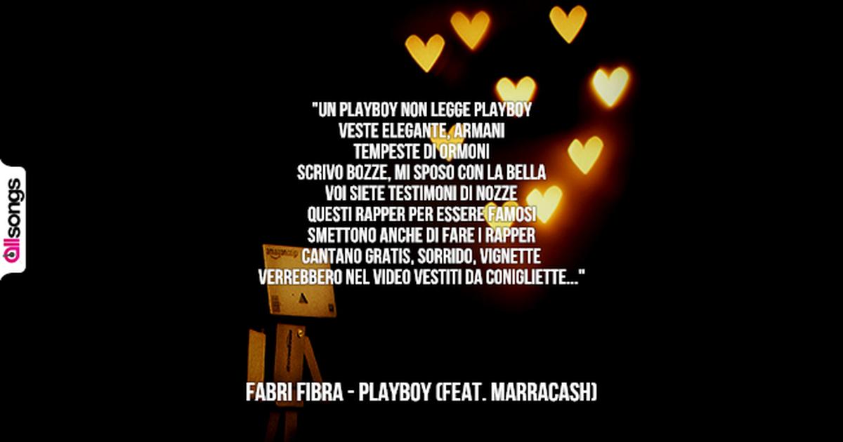 Frasi Canzoni Fabri Fibra.Fabri Fibra Le Migliori Frasi Dei Testi Delle Canzoni Allsongs