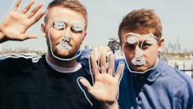 Disclosure in action.