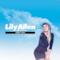 Copertina Air Balloon di Lily Allen