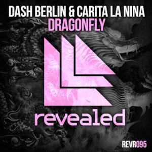 Dragonfly - Single