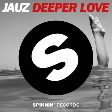 Deeper Love (Extended Mix) - Single
