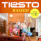 Wasted (Remixes) [feat. Matthew Koma] - EP