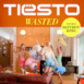 Wasted (Remixes) [feat. Matthew Koma] - EP