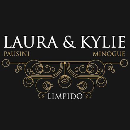 Limpido (with Kylie Minogue) - Single