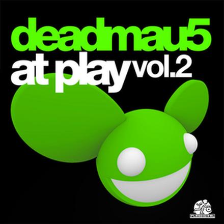 At Play, Vol. 2 (Bonus Track Version)