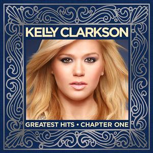 Tutti i nuovi album e CD musicali usciti a novembre 2012