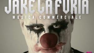 Jake La Furia, Musica commerciale: la tracklist con Emis Killa, Ensi e Salmo