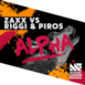 Alpha- Single