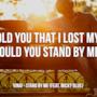 VINAI: le migliori frasi dei testi delle canzoni