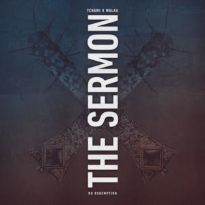 The Sermon - Single