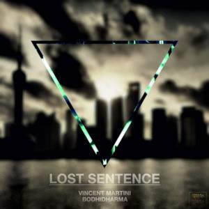 Lost Sentence - Single