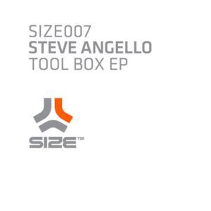 Tool Box - Single