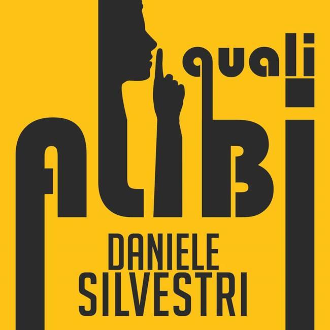 quali alibi