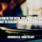 Notorious B.I.G.: le migliori frasi dei testi delle canzoni