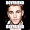 boyfriend boyfriend