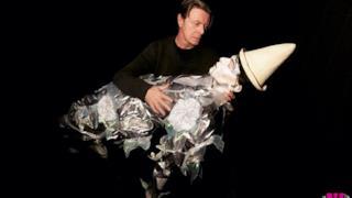 David Bowie, Love Is Lost: il video del remix di James Murphy