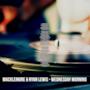 Macklemore & Ryan Lewis: le migliori frasi dei testi delle canzoni
