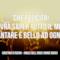 Cristina D'Avena: le migliori frasi dei testi delle canzoni