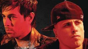 Classifica canzoni 25 luglio 2015, è reggaeton il tormentone dell'estate