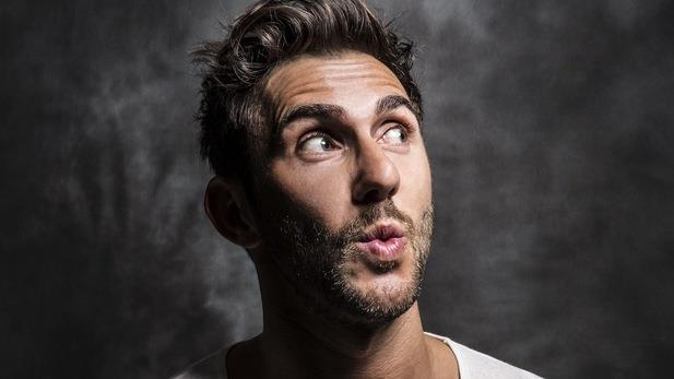 Hot Since 82 aka Daley Padley
