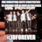one direction siete (fan)tastici vi amiamo più di ogni altra cosa #1DFOREVER
