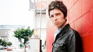 Reunion Oasis 2015, Noel Gallagher rifiuta