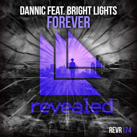 Forever (feat. Bright Lights) - Single