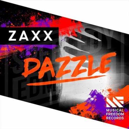 Dazzle - Single
