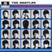 A Hard Day's Night (U.S.) [Original Motion Picture Soundtrack]