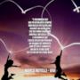 Marco Rotelli: le migliori frasi dei testi delle canzoni